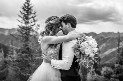 Butterscotch Rose Photography, LLC