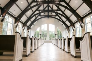 Wedding reception venues in dallas tx the knot the bowden events weddings junglespirit Images