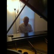 Montgomery Village, MD Jazz Piano | Paul Schnur