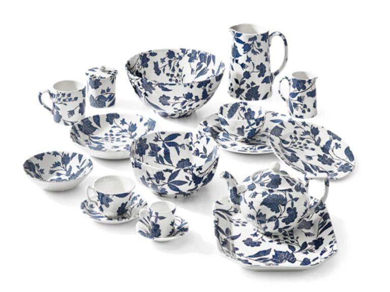 best serving platter ralph lauren