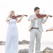 Miami, FL String Quartet | Assai Event Musicians