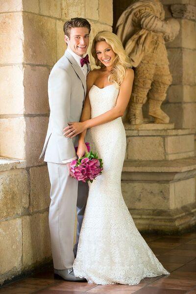 Chatham Beauty & Bridal