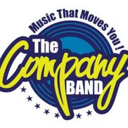 Dallas, TX Dance Band | The Company Band