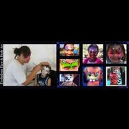 Milwaukee, WI Face Painting | Evolutionz Face & Body Art
