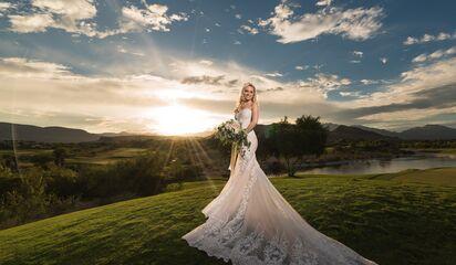 Couture Bride Bridal Salons Las Vegas Nv