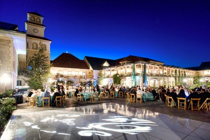South Coast Winery Resort & Spa - Temecula, CA