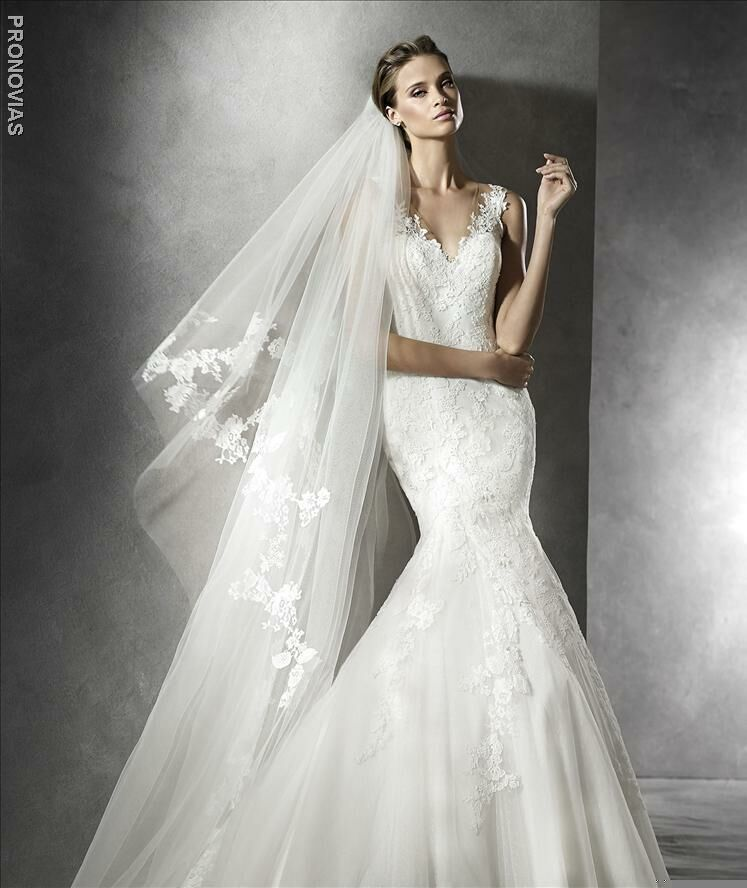 459f745c24 Mary s Bridal Boutique LLC