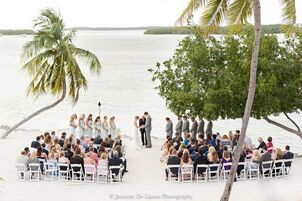 Wedding Planners in Key West FL The Knot