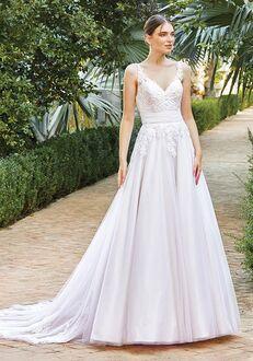 Sincerity Bridal 44208 A-Line Wedding Dress