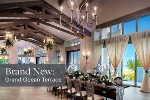 The Westin Hilton Head Island Resort Spa
