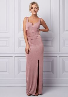 b8812215757 LE CHÂTEAU Wedding Boutique Mother of the Bride Dresses CATRIONA 359667 140 Pink  Mother Of The Bride Dress