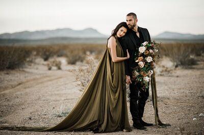 Michelle Ramirez Photography