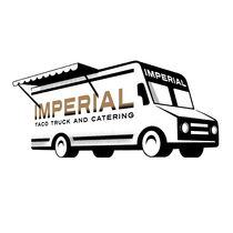 Imperial Taco Truck