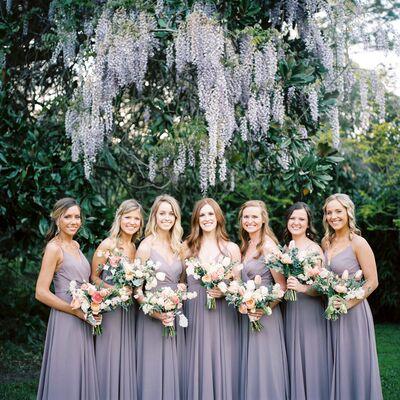 Philip Casey - Fine Art Wedding Photographer