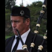 Muskego, WI Bagpipes | Joseph Sommers