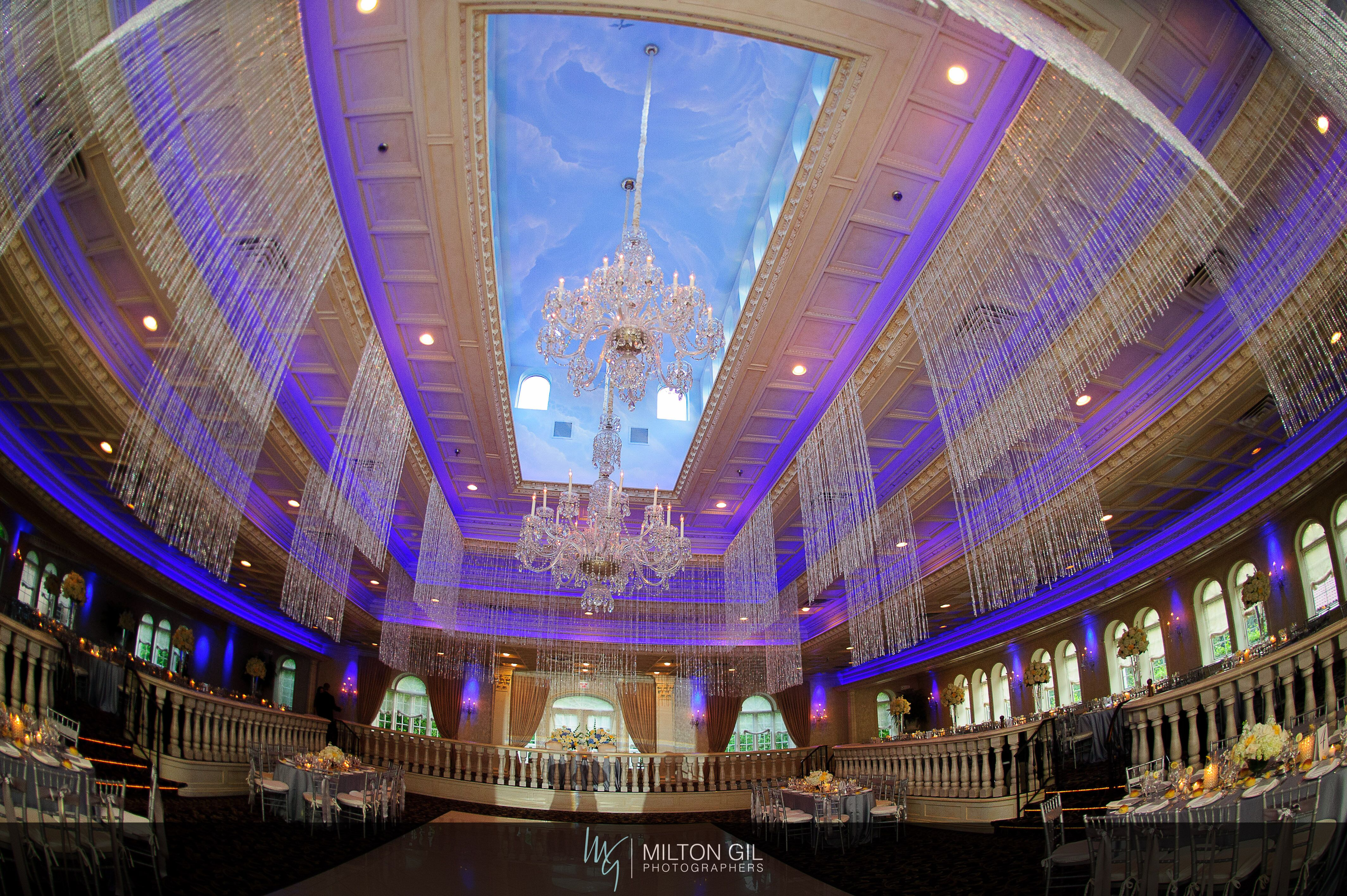 Wedding reception venues in jersey city nj the knot naninas in the park junglespirit Choice Image