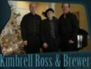Birmingham, AL Jazz Band | Kimbrell Ross & Brewer