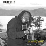 Brooklyn, NY World Music Band | GIBRILVILLE