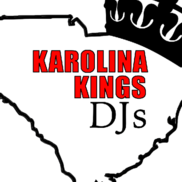 Columbia, SC DJ | DJ QT (Karolina Kings DJs)