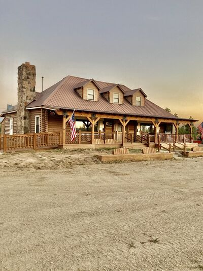 Heartwood Ranch