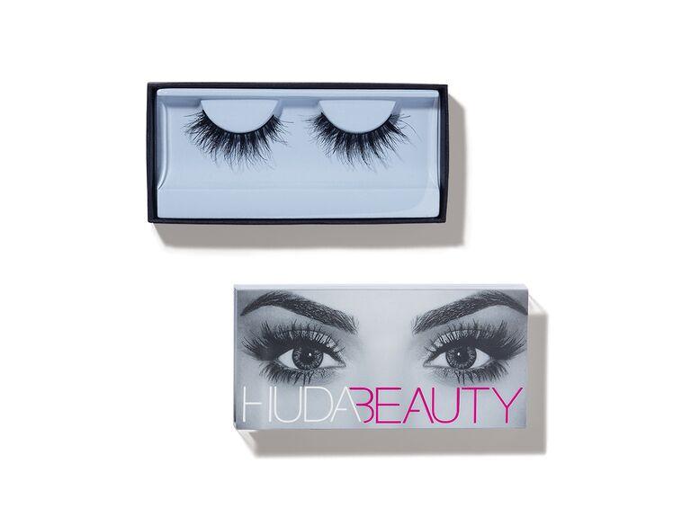 best false lashes