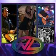 Orlando, FL Cover Band | No Limit Band