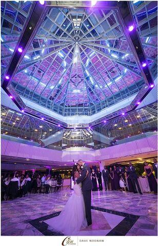 Matrix Banquet Center Danbury Ct