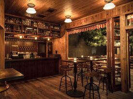 Idle Hour - Bar - Los Angeles, CA