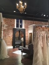 White Traditions Bridal House