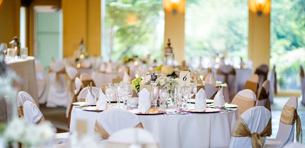 Wedding Reception Venues Boardman Ohio – Mini Bridal
