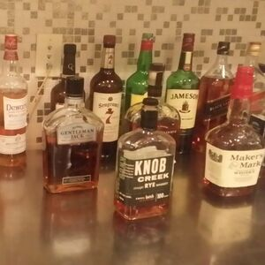 Indianapolis, IN Bartender | Kobartending special events