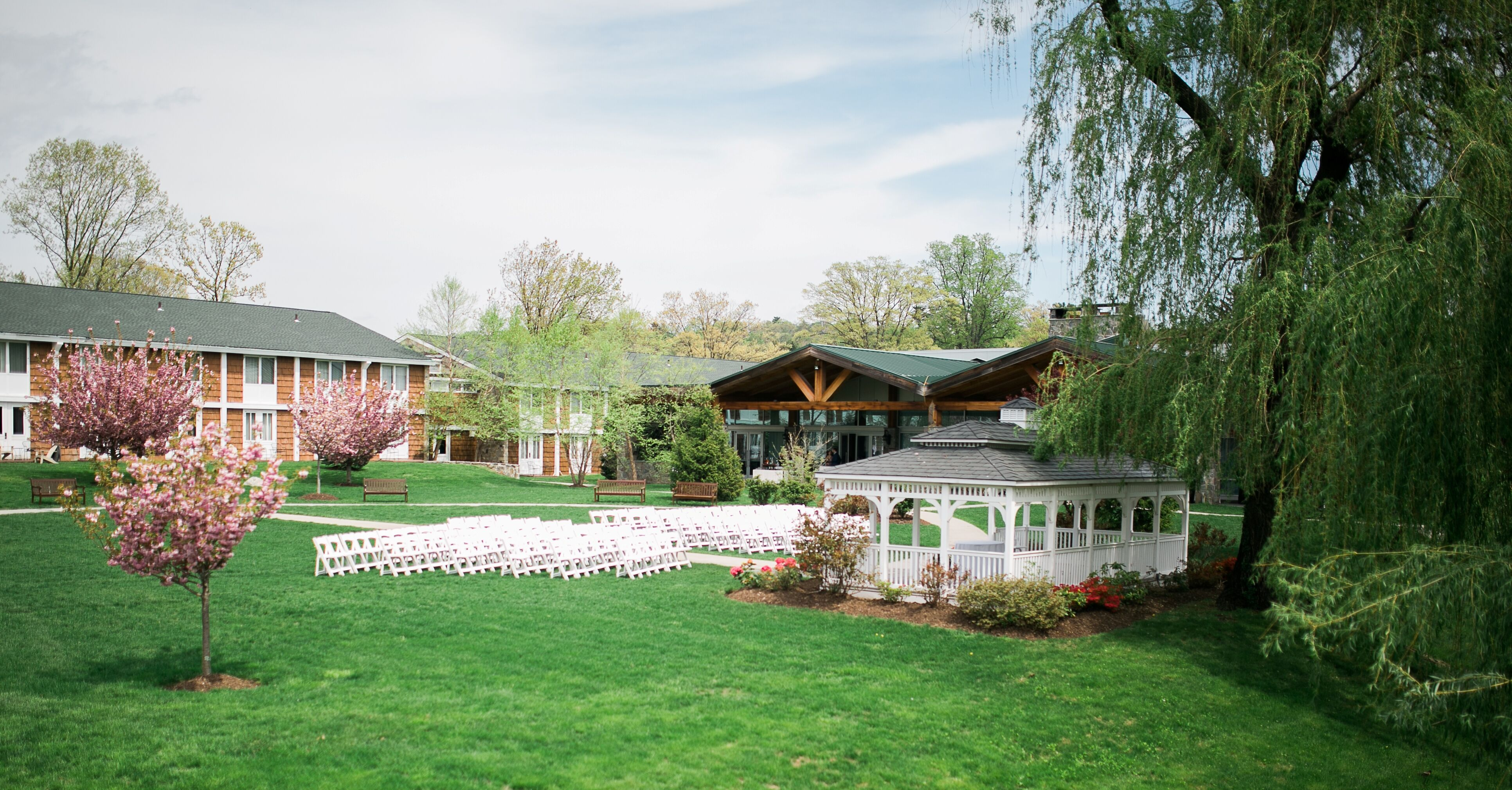 Wedding Reception Venues in Tarrytown NY The Knot