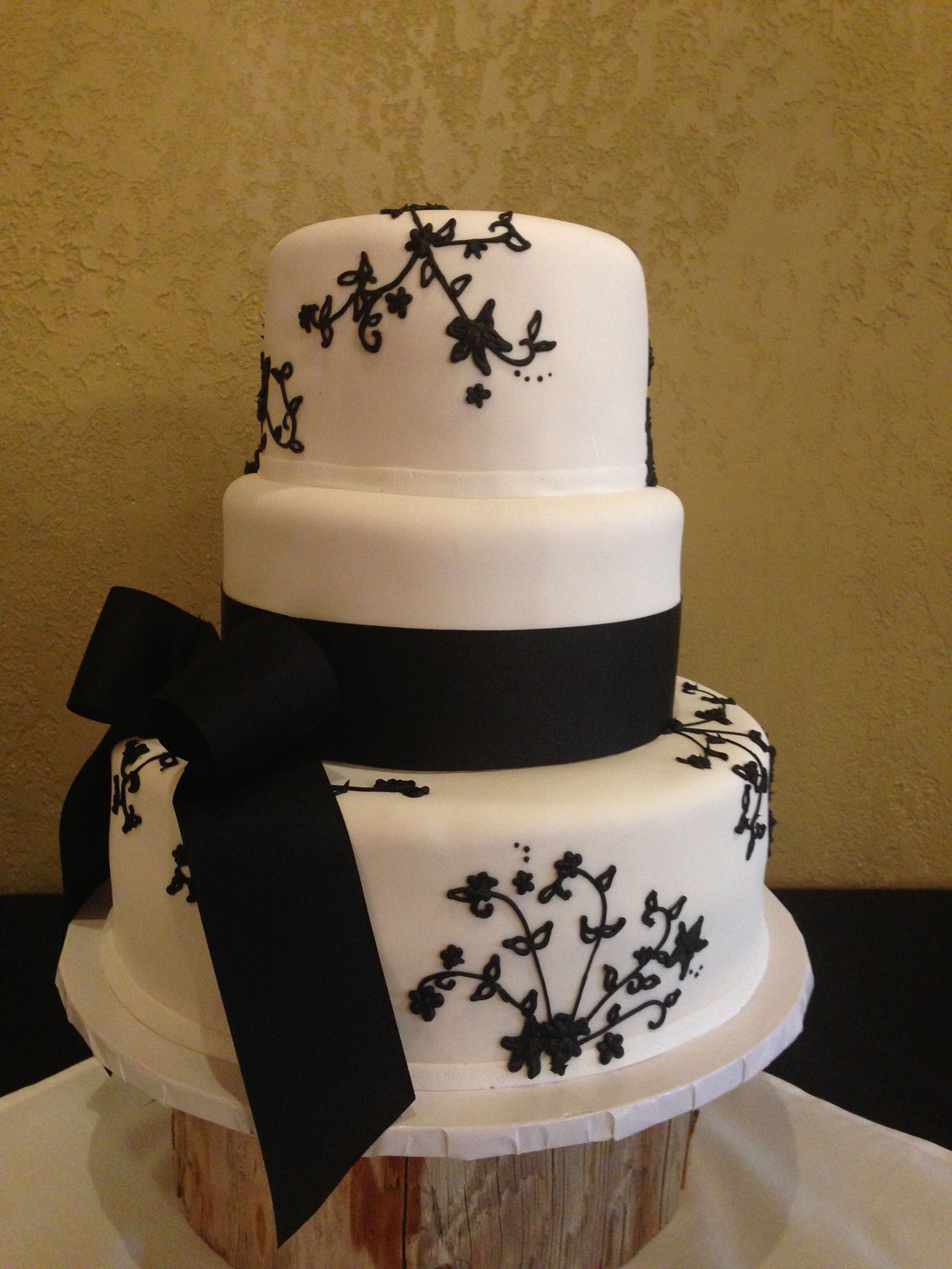 Wedding Cake Bakeries In Madison Wi The Knot
