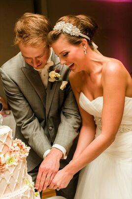 Wedding Reception Venues in Fort Worth TX The Knot