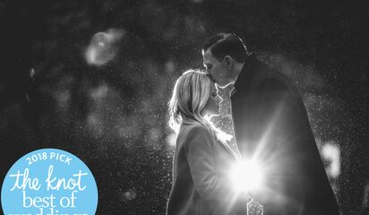 Convey Studios Photo & Video | Wedding Photographers