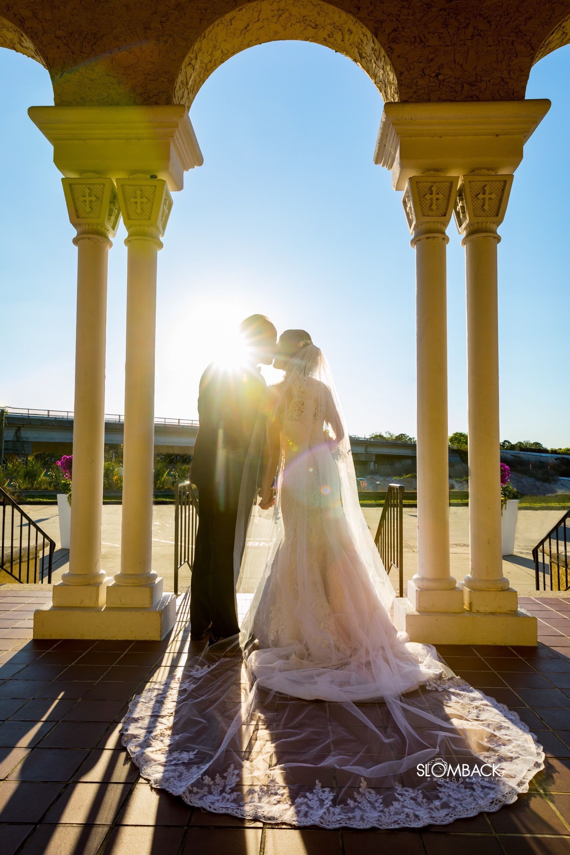Wedding Venues in Orlando, FL - The Knot