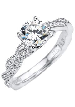 Kuhns Jewelers