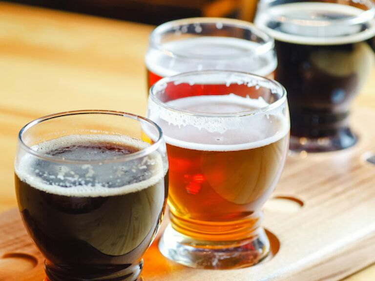 craft beer subscription service
