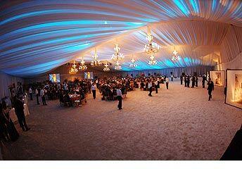 Mahaffey Tent Amp Event Rentals Rentals Memphis Tn
