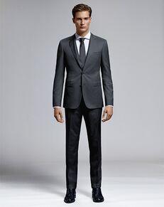 BOSS 50300751 Black Tuxedo