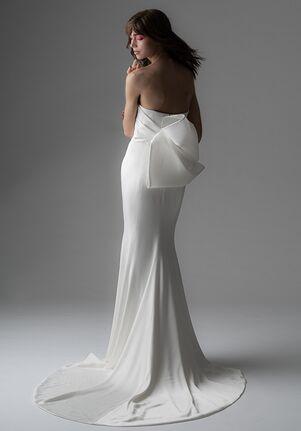 Rivini by Rita Vinieris Kelly Sheath Wedding Dress