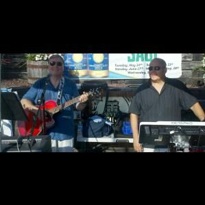 The Nite Owls - Acoustic Band - Bound Brook, NJ