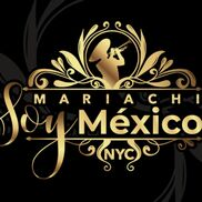 New York City, NY Mariachi Band | Mariachi Soy Mexico NYC