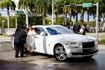 Key Transportation Service | Transportation - Miami, FL