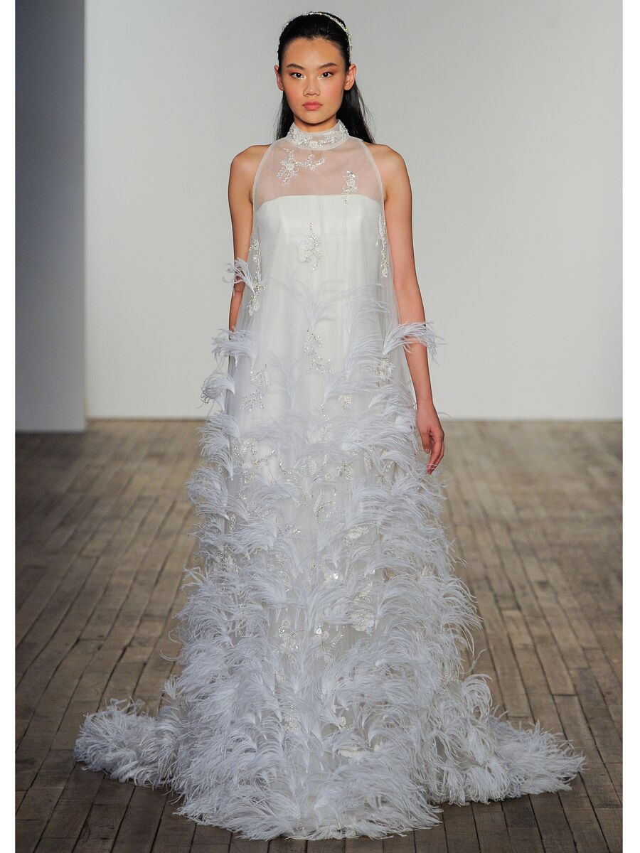allison-webb-wedding-dresses-fall-2020-feathers