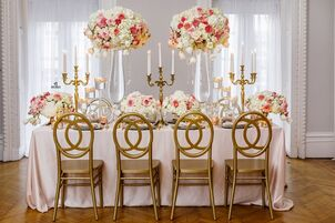 Wedding Planners in Jersey City NJ The Knot