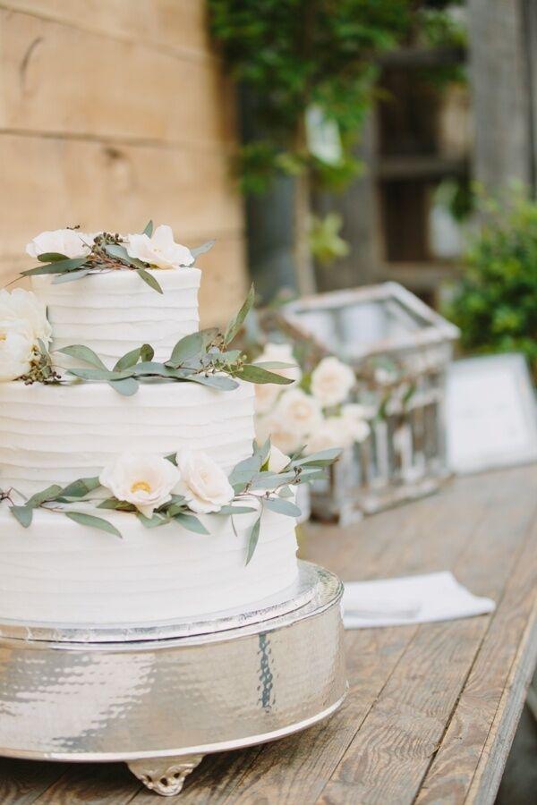 Wedding Cake Bakeries In Clarksville Tn The Knot