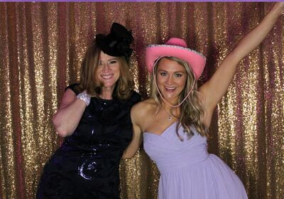 Seacoast Events - Professional Photo Booths