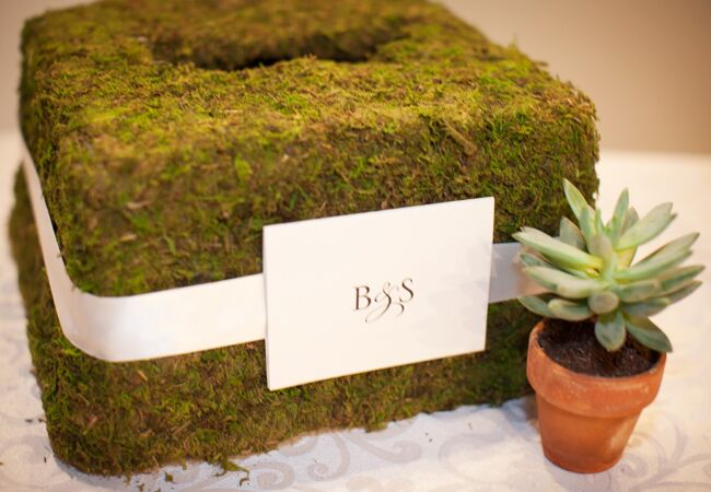 18 Wedding Card Box Ideas You Can Buy Or Diy