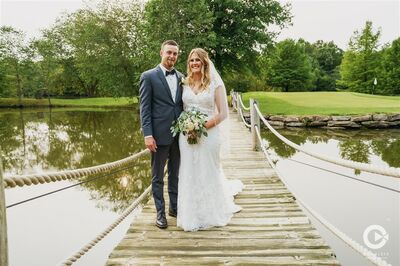 Complete Weddings + Events St. Louis